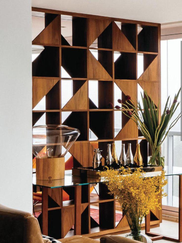 15 best 3D Printed Interior images on Pinterest Light design - interieur design dreidimensionaler skulptur
