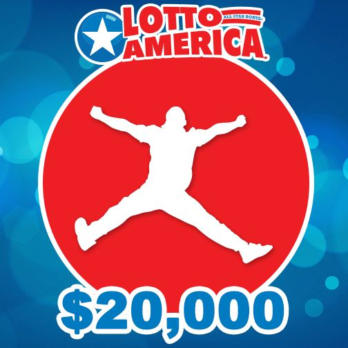 Congrats to Roger Schaecher of #Bettendorf and Leo Moench of #Davenport. They claimed the $20,000 Lotto America prize won in Saturday's drawing! The winning ticket was purchased at Mother Hubbard's Cupboard in Bettendorf. #WooHooForYou