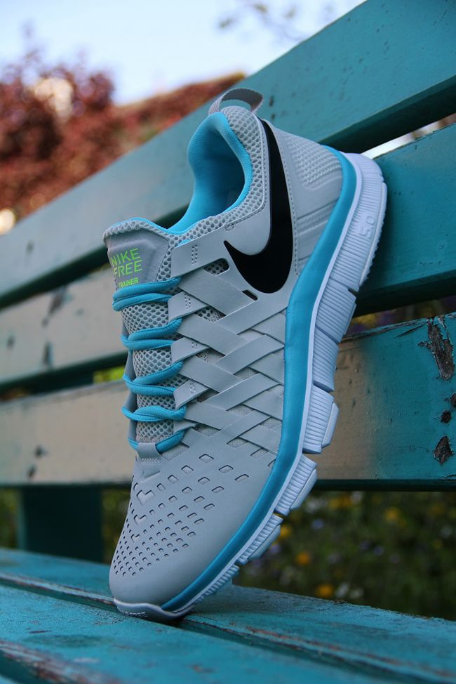 124 best Cute Nike running shoes <3 images on Pinterest