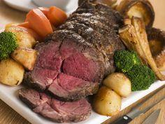 Crockpot Neck Roast and Potatoes | Legendary Whitetails