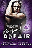 Royal Affair (Last Royals Book 2) by Cristiane Serruya (Author) #Kindle US #NewRelease #Crafts #Hobbies #Home #eBook #ad