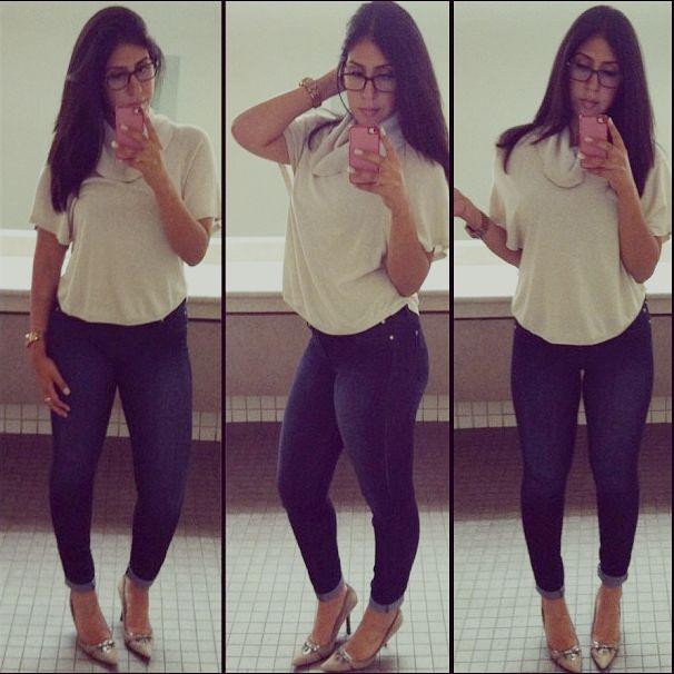nerdy womens fashion fashion women style shoes