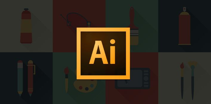 Get Started Using Adobe Illustrator   48 Other Amazing Beginner Tutorials