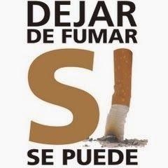 La nicotina es una droga que se encuentra naturalmente en el tabaco que es tan adictiva como la heroína o la cocaína; en la actualidad la flores de Bach están siendo usadas como alternativa en el tratamiento de esta adicción...