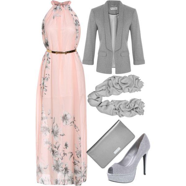 Hijab Fashionista Outfit  #309