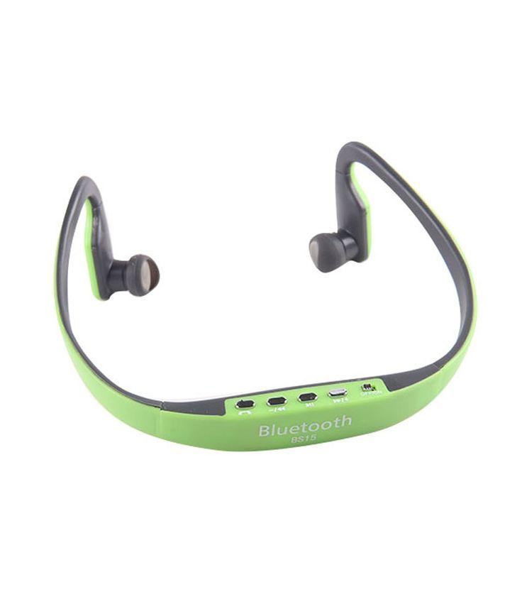 EASYMALL Wireless Bluetooth sport mp3-green, http://www.snapdeal.com/product/easymall-wireless-bluetooth-sport-mp3green/660103086314