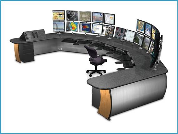 Control Room Furniture Property Home Design Ideas Inspiration Control Room Furniture Property