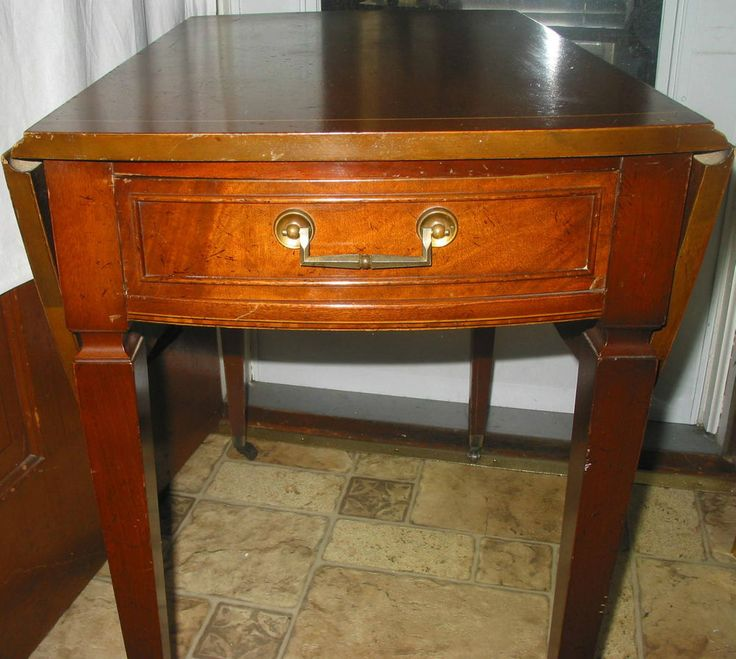 best antique furniture  on Pinterest  Antique furniture