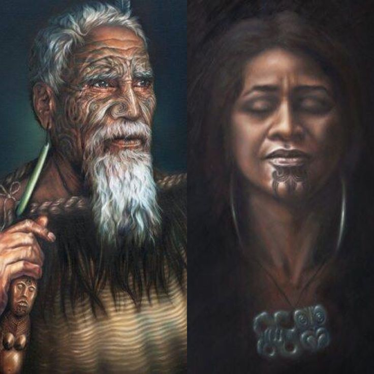 """Two of our favourite Sofia Minson artworks, """"Kaitiaki"""" and """"Mana Wāhine"""", available online through our boutique store today  http://koruenterprises.net/shop/sofia-minson-kaitiaki #nzart #koruenterprises #sofiaminson"""