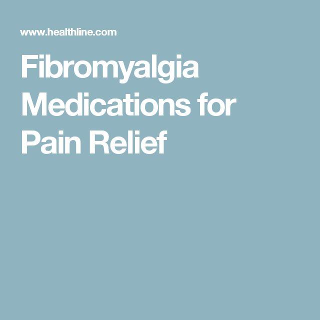 fibromyalgia - photo #36