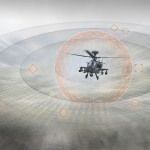 BAE Systems Develops Next-Generation Aircraft Threat Warning Solution