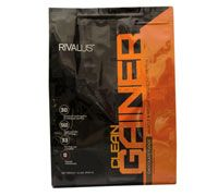 Popeye's Supplements Canada ~ Over 120 Locations Across Canada! - Rivalus Clean Gainer