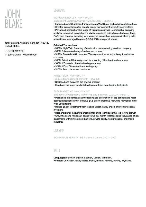 Professional Resume Writing Services Massachusetts Professional Resume Writing Serv Resume Writing Services Professional Resume Writing Service Resume Writing