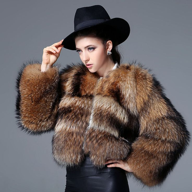 34,693.01 RUB New without tags in Clothing, Shoes & Accessories, Women's Clothing, Coats & Jackets