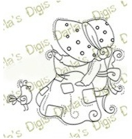 Win this image May 21 - 26! Check out Digi Darla's Challenges http://digidarlas.blogspot.ca/2012/05/ddc-12-card-sketch-dt-call.html