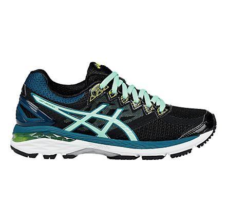 Womens ASICS GT-2000 4 Running Shoe