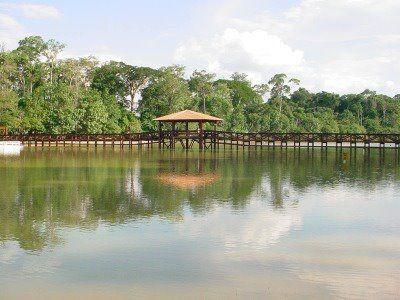 Sinop, Mato Grosso
