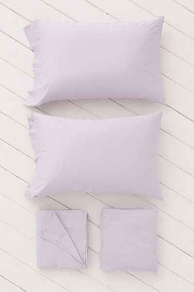 Magical Thinking Net Tassel Duvet Cover Linens Things Cover Duvet Linens Magical Net Tassel Thi Solid Sheet Sets College Bedding Bed Linens Luxury