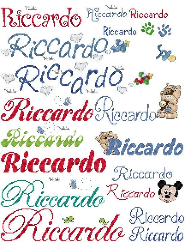 Riccardo,+nomi+/+nomehttps://img-fotki.yandex.ru/get/4101..._d38ba2af_orig