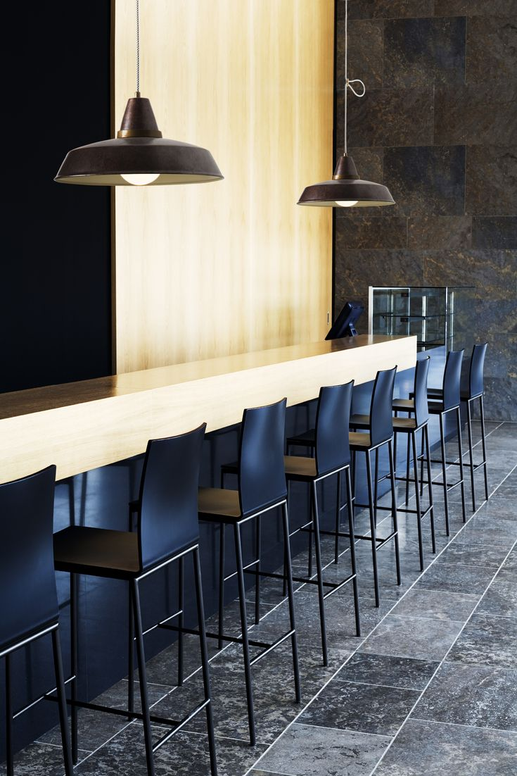 Vintage Industrial Kitchen And Dining Room Lighting Pendant By LEDS C4 Spain Available
