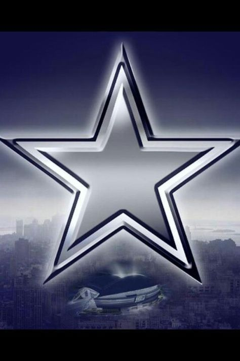 Best 25 Dallas Cowboys Wallpaper Ideas On Pinterest