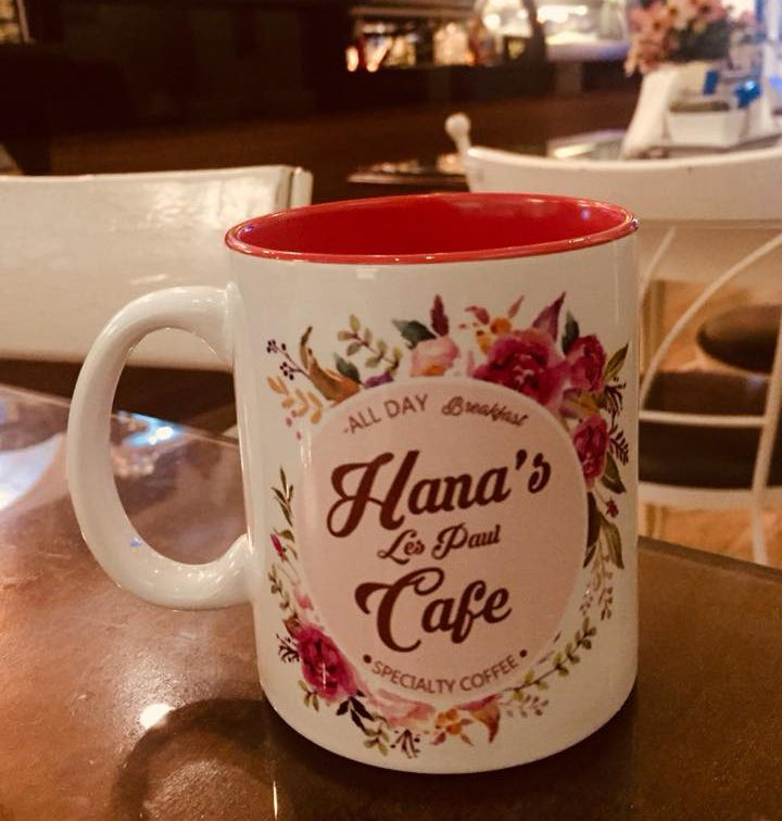 Dine With Us And Get This Beautiful Free Coffee Mug Free Coffee Speciality Coffee Cafe