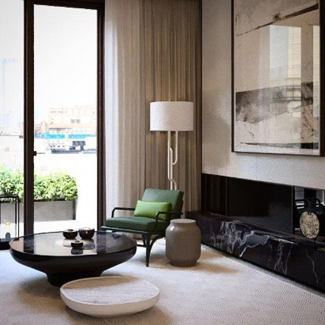 Contemporary Interior Design Ideas Interior Design Interior