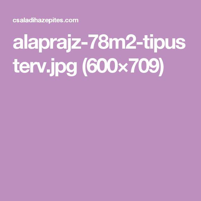 alaprajz-78m2-tipusterv.jpg (600×709)