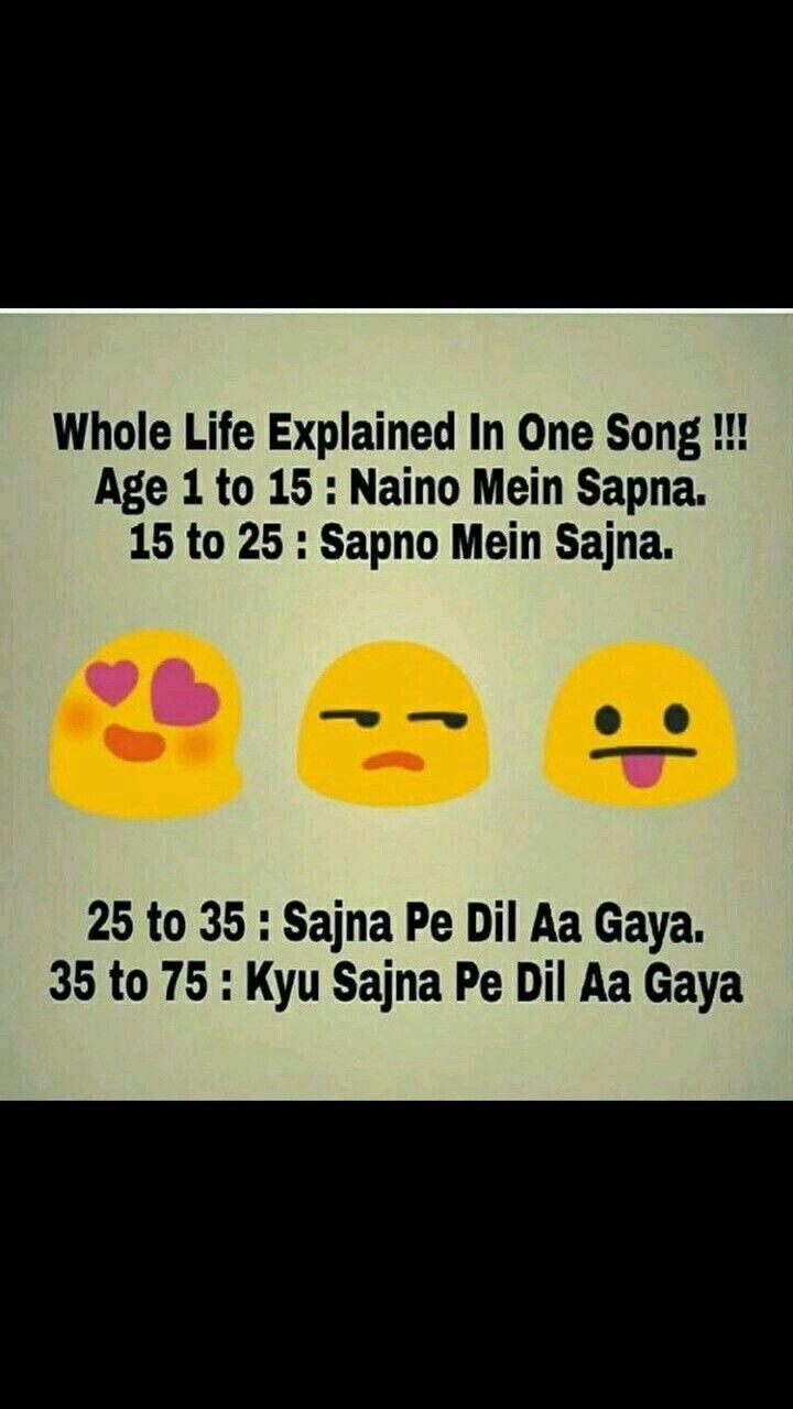 Hahahahahah reality ;)