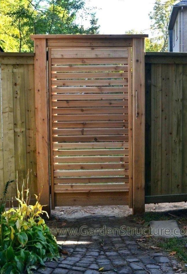 Wooden Garden Gates Unique Wooden Garden Gates For Sale Garden Wooden Gates Arching Wood Garden Fence Gate Design Wooden Garden Gate Fence Planning