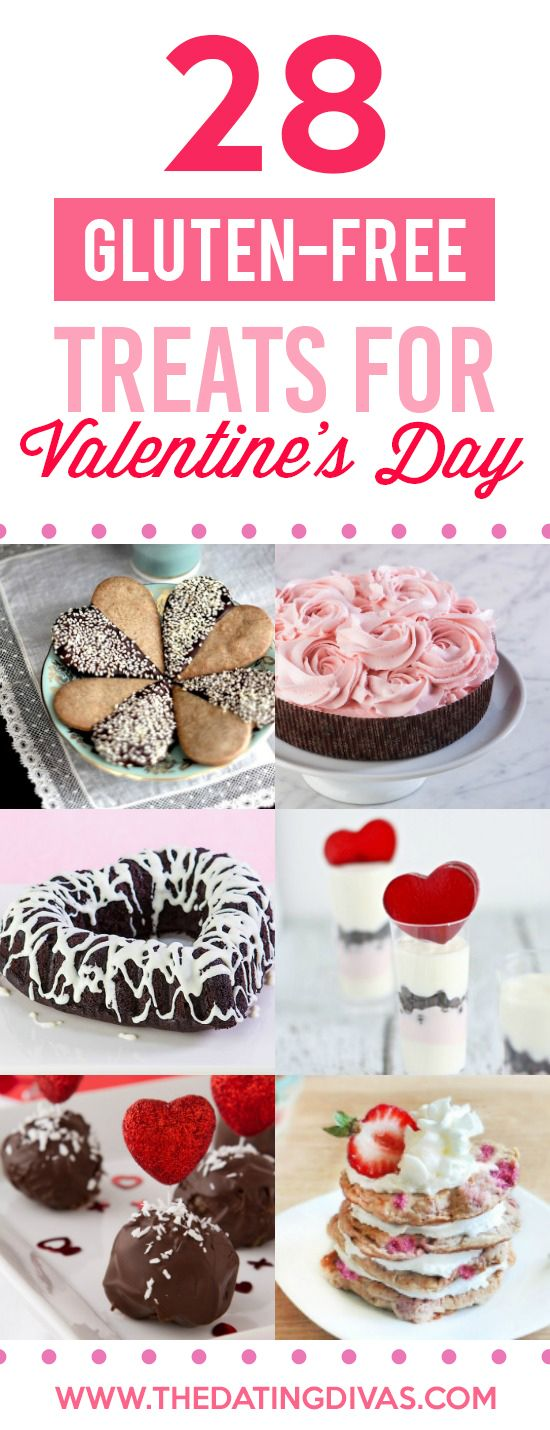 dating divas valentine ideas Looking for quick and easy valentine's day ideas 20 hot and sexy ideas to spoil your spouse on valentine's day from the dating divas.