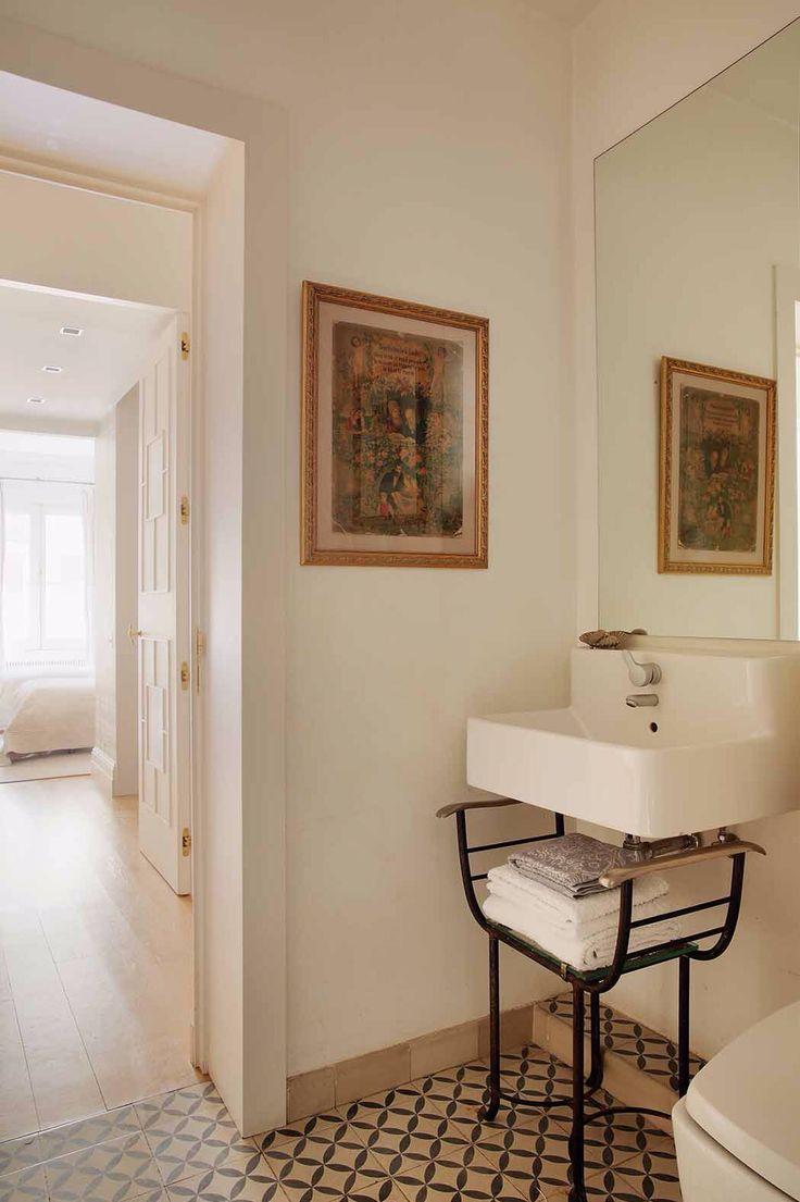 Cristina Ros interior designer