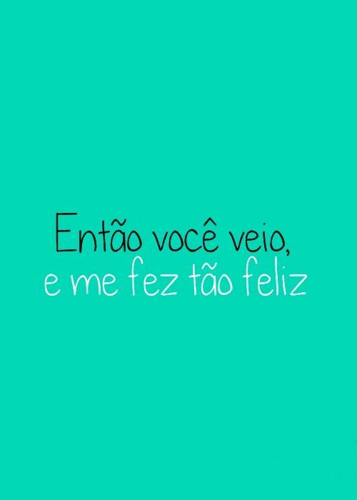 Amo-te