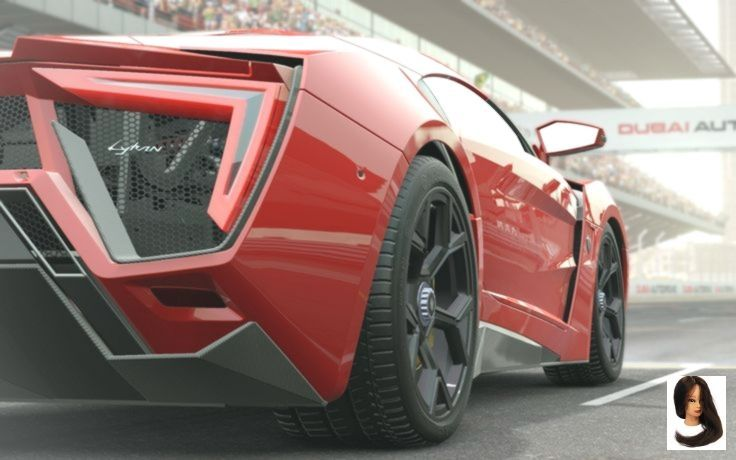 Background Hypersport Wallpaper Supercar Appeared Projeto Project Carros First Lykan Fundo Car Lykan Hypersport Supercars Wallpaper Car Backgrounds