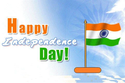{Latest*} Happy Independence Day 2014 Wallpapers, Pictures, Images Free Download