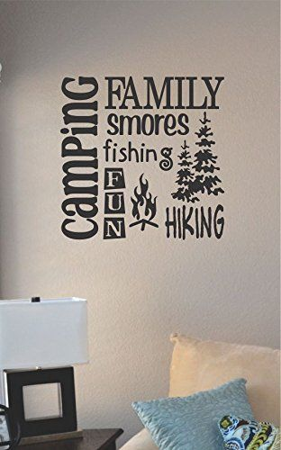 Best 25 Funny Camping Signs Ideas On Pinterest Camping