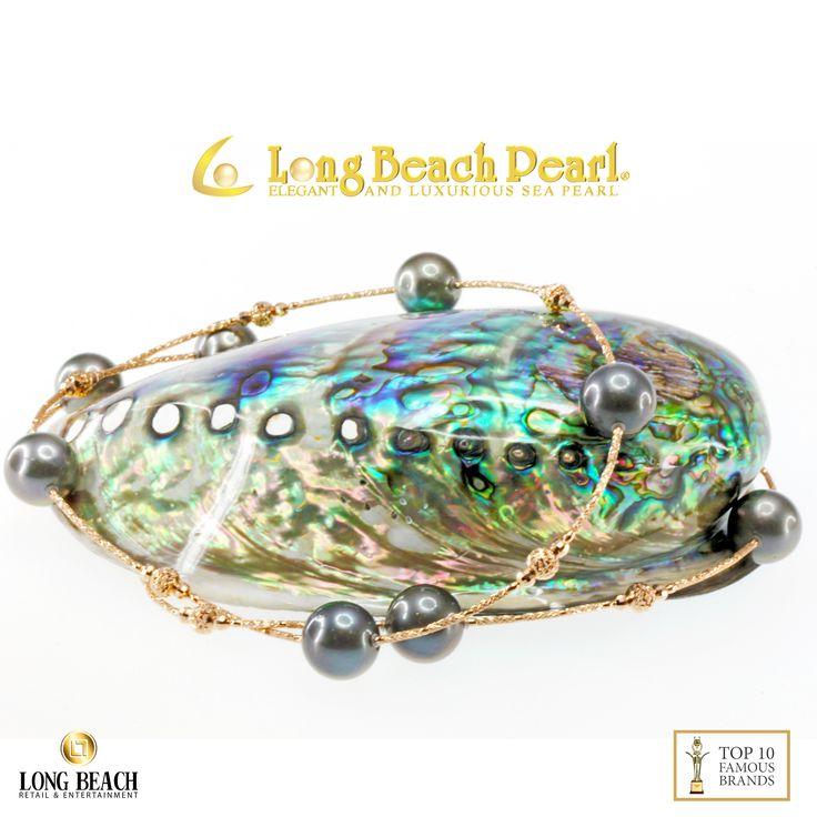 Elegant and luxurious sea pearl only at «Long Beach Pearl».   Элегантный и роскошный морской жемчуг только в «Long Beach Pearl».  #longbeachpearl #pearls #ngoctrai #жемчуг #trangsucngoctrai #ngoctraicaocap #muangoctrai #vietnam #jewelry #hochiminh #nhatrang #muine #phuquoc #вьетнам #хошимин #нячанг #муйне #фукуок #famous #luxury #brand #love #like