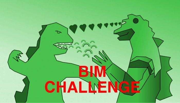 BIM_Challenge_Love