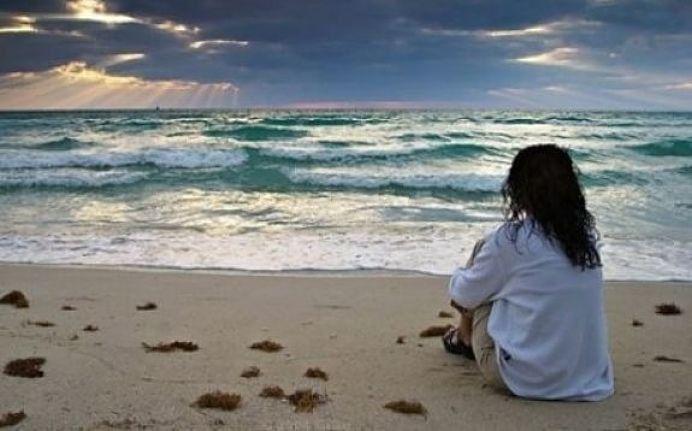 Lectii de viata: 12 fraze memorabile pentru cele 12 zodii