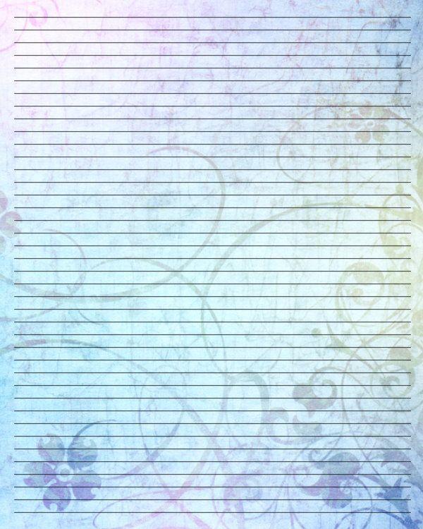 0f8e9686ed5efa1babc7ff3aff5aa628 Valentine Letter Writing Template on valentine stationery templates, valentine paper pattern, valentine stationary to print, valentine party letter template,