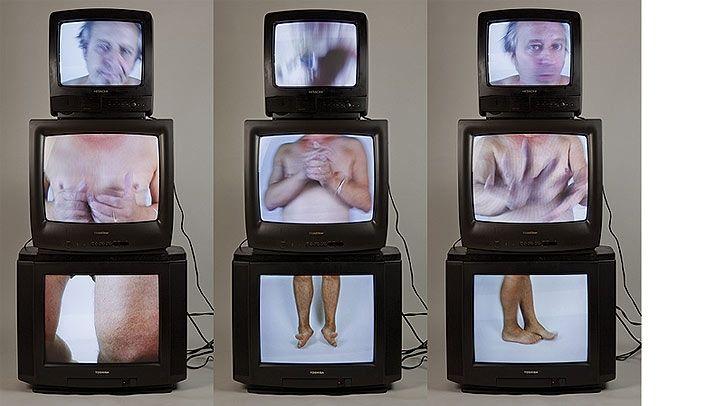 TV installation                                                                                                                                                     More