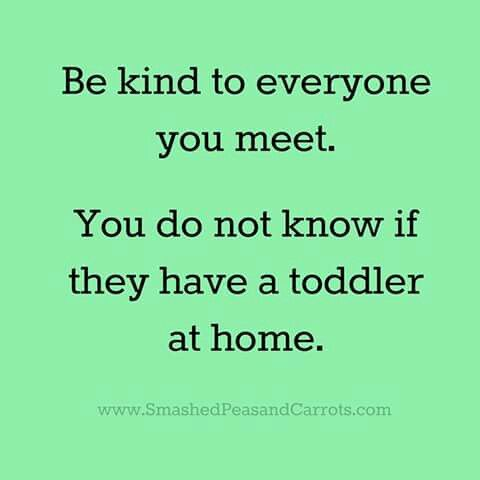 Toddler Quotes 358 Best Mom Stuff Images On Pinterest  Hilarious Stuff Qoutes And