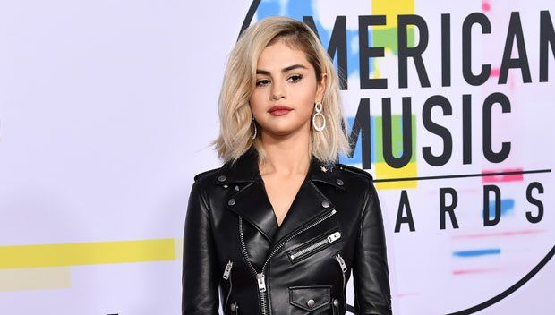 Watch The 2017 AMAs: Live Stream The Red Carpet Online Here Free #free_bitcoins  http://ift.tt/2AYhRhV - content published by http://cmun.it/quality-contentpic.twitter.com/c5YY3xMV9p