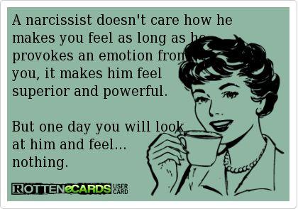 Aaahh exactly!!