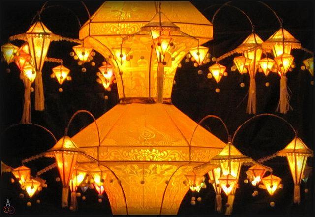 Vesak lantern wow pinterest lanterns
