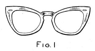 Wayfarerpatent - Ray-Ban Wayfarer - Wikipedia, the free encyclopedia