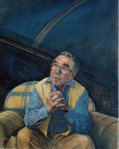 Until 25 May 2014: Tickling Jock - Comedy Greats at The Scottish National Portrait Gallery.  Tickling Jock celebrates Scotland's masters of mirth and our truly distinctive contribution to the world of entertainment in the twentieth century.  Details: http://www.edinburghlbb.co.uk/whatson/event/tickling-jock-2/