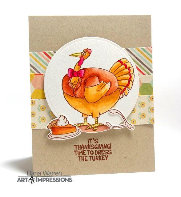 52 migliori immagini thanksgiving cards su pinterest carte del giorno del ringraziamento. Black Bedroom Furniture Sets. Home Design Ideas