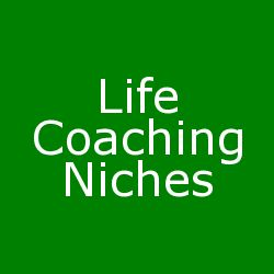 Are you looking for a niche for your life coaching business? Read this article for tips on choosing a niche for a life coach: http://www.avocadoconsulting.com/promote-life-coaching-business/life-coaching-niches.html