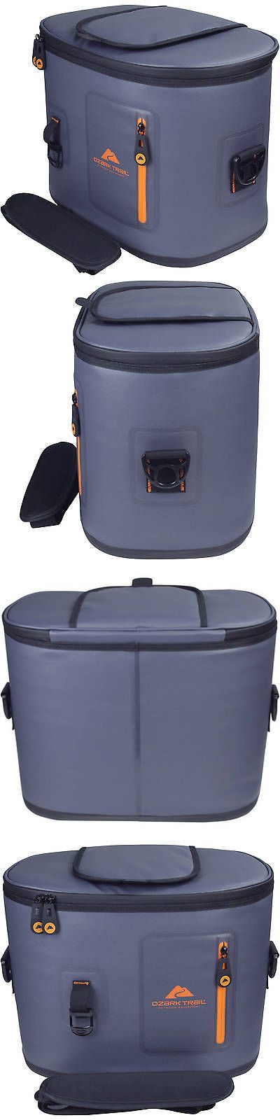 Yeti Can Cooler ~ Best ideas about yeti cooler on pinterest